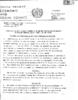 Read Document - application/pdf