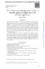External Resource - URL