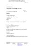 Official Translation - application/pdf