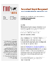 External Resource - application/pdf