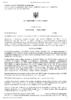 Original Language - application/pdf
