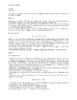 Unofficial Translation - application/pdf